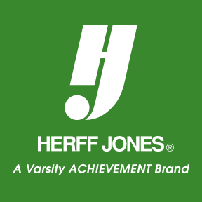 Adviser lunch sponsor: Herff Jones