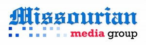 Student lunch sponsor: Missourian Media Group