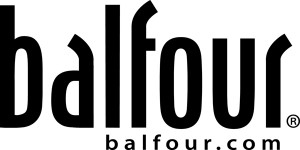 Student lunch sponsor: Balfour