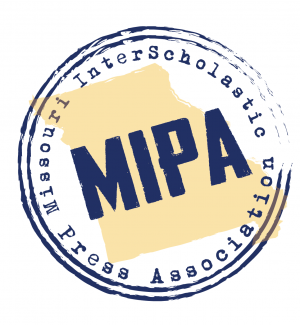 Student lunch sponsor: MIPA