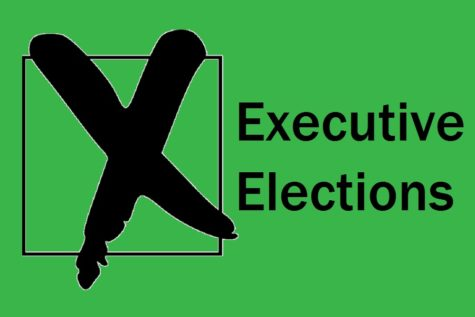 Executive Officer Nominations