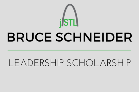 2020 Bruce Schnedier Memorial Leadership Scholarship application now open