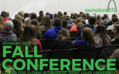 2017 Fall Conference Registration