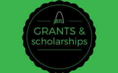 Scholarship and grant opportunities return to jSTL members