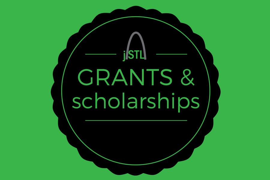 Scholarship+and+grant+opportunities+return+to+jSTL+members