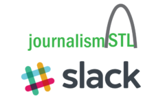 Join us on Slack!