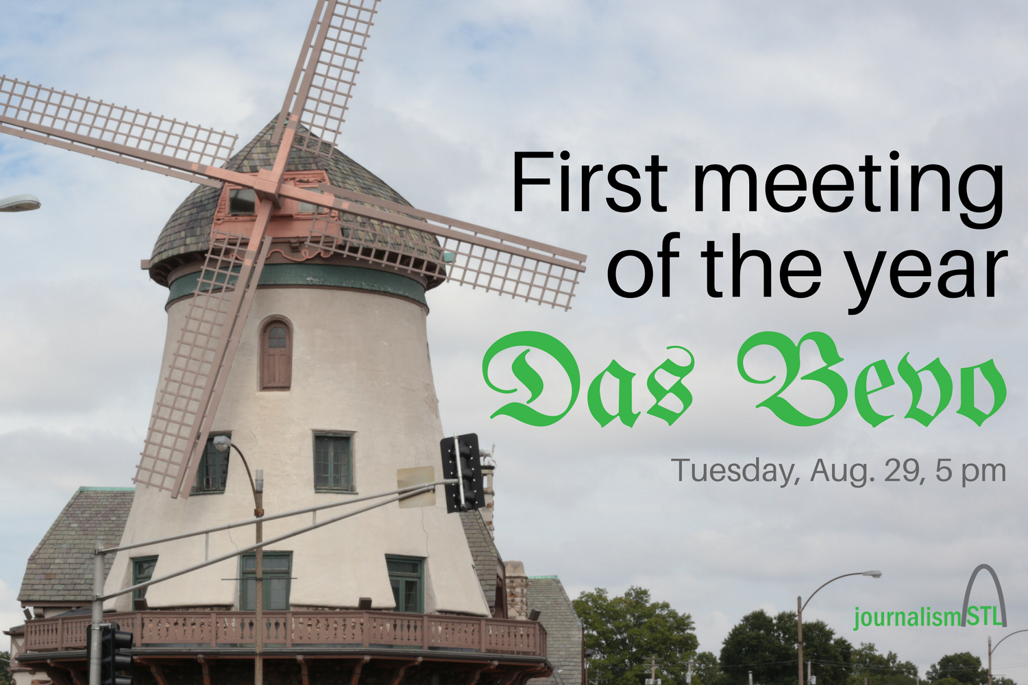 The+first+jSTL+meeting+of+2017-2018+is+Tuesday%2C+August+29+at+5+pm+at+Das+Bevo+%28formerly+known+as+Bevo+Mill%29.