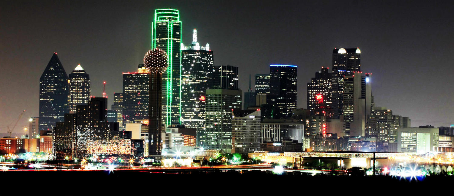Awards and honors abound in Dallas for jSTL members
