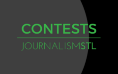 2020 contests are now open!