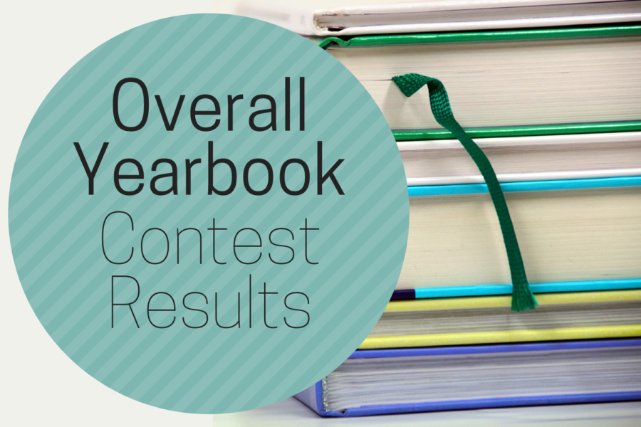 2018+Overall+Yearbook+Contest+Results