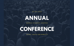 Registration now open for 2020 spring conference